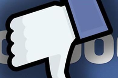 Facebook va suivre ses utilisateurs hors de Facebook pour pouvoir mieux cibler les publicités.