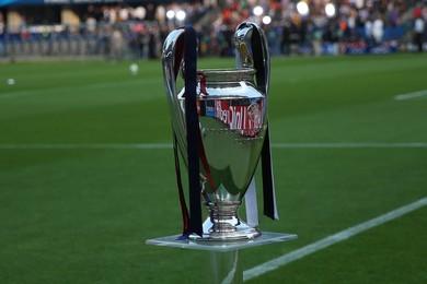 Ligue des champions 2018/19 : Qui sont les grand favoris pour remporter la Coupe ?