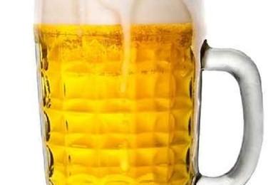 Quelle est votre bière favorite? Celle qui fait plaisir en sortant du boulot ou pour l'apéro? Votez!