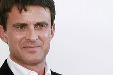 Pensez-vous que Manuel Valls soit un bon premier ministre?