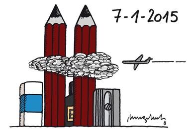 De nouvelles pistes éclaircissent l'enquête des attentats de Paris