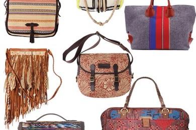 Pour être tendance votre sac à main doit il être un sac de marque?