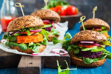 Devenir vegan, vous êtes pour ?