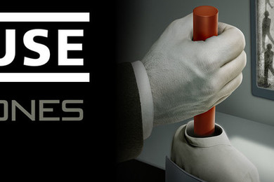 Vous iriez à un concert de Muse? Quelle serait votre tête si vous pouviez y assister?On veut savoir!