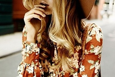 Quel style préférez-vous pour une femme?