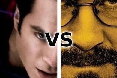 Vous préférez les super héros ou les anti héros?