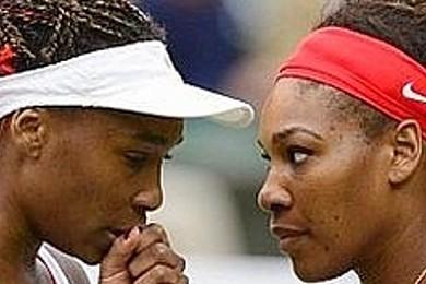 Serena ou Venus? Qui est la meilleure des sœurs Williams?