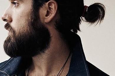 Que Pensez-vous du jeune homme qui apparaît dans la publicité de Trivago?