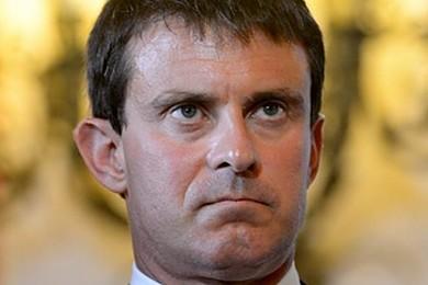 Ségolène apaise et Valls est inflexible face aux écologistes. Que pensez-vous de son comportement?