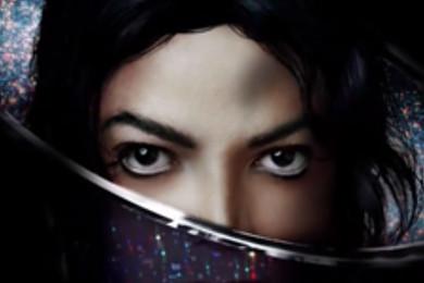 Qu'avez vous pensé de la sortie de l'album posthume de Michael Jackson ?