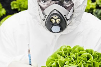 Bayer et Monsanto s'unissent pour former l'écocide le plus spectaculaire de l'histoire. Réactions?
