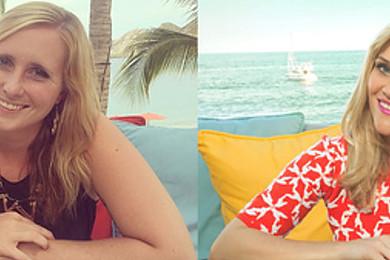 Des stars imitent nos selfies pour la bonne cause. Qu'en pensez-vous?
