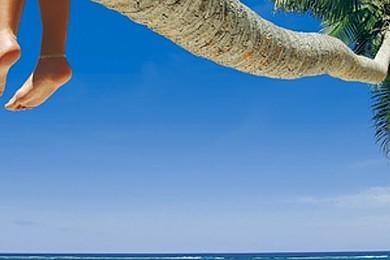 Quel style de vacances préférez-vous? Ou préférez-vous loger?