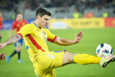 Doit-on craindre la Roumanie ce soir?