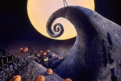 Halloween approche ! Vous allez le fêter ou vous trouvez ça stupide et commercial?