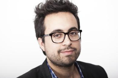 Le nouveau visage du CNNum