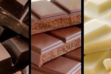 Quel chocolat préférez-vous?