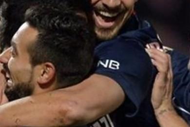 Vous avez pensé quoi du match du PSG contre Metz?