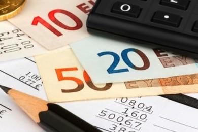 Ici on se demande par quel moyen contrôlez-vous votre compte en banque. C'est l'heure du sondage!