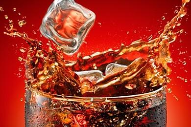 A votre avis, que se passe-t-il si vous faites bouillir du coca ?