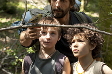 Allez-vous aller voir le film de Cédric Kahn avec Mathieu Kassovitz ?