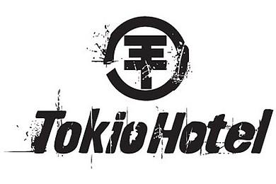 Quel est votre album préféré des Tokio Hotel?