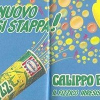 Calippo Fizz