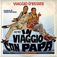 In viaggio con papà (Alberto Sordi, 1982)