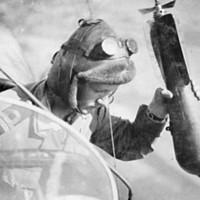 28 luglio – Centenario della Prima Guerra Mondiale