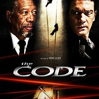 Rai 4 - The Code (Film)