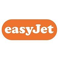 www.easyjet.com