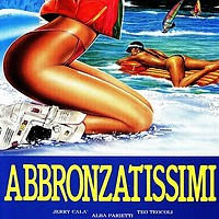 Abbronzatissimi (Bruno Gaburro, 1991)