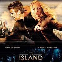 Iris - The Island (Film)