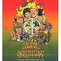 American Graffiti (George Lucas, 1973)