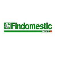 Findomestic