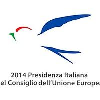 1º luglio – L'Italia assume la presidenza del Consiglio Ue