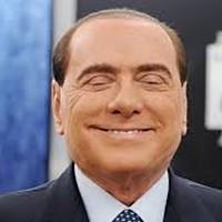 Silvio Berusconi
