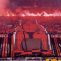La Fossa (Milan)