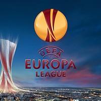 14 maggio - Finale di Coppa Uefa