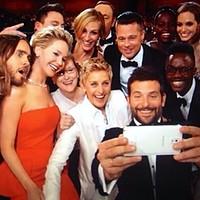 2 marzo: 86ª cerimonia di consegna dei premi Oscar