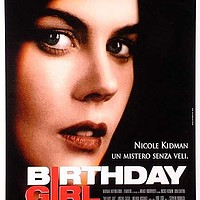 MTV - Birthday Girl (Film)