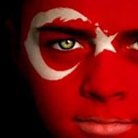Agosto – Elezioni presidenziali in Turchia