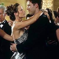 Ben Affleck e Jennifer Garner (Daredevil, 2003)