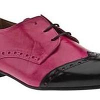 scarpa casual