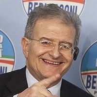 CICCHITTO Fabrizio (PDL) Presunta appartenenza alla P2