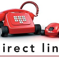 Direct Line - Gruppo Direct Line