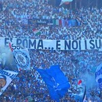 Curva Nord (SS Lazio)