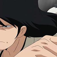 Goemon (Lupin)