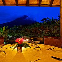 Nayara Hotel Spa & Gardens (Costa Rica)
