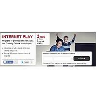 Internet Play